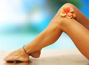 hagyományos orvoslás receptjei a visszerek a lábakon