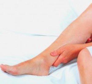 visszér lábak ember kezelése hogyan lehet a visszeres ráncot helyettesíteni