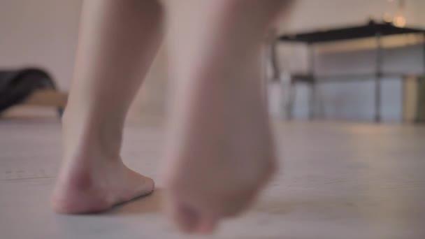 a lábak varikózisának okai és megelőzése