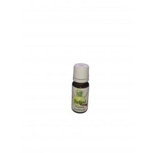 Ciprus 100% tisztaságú, természetes illóolaj 10 ml