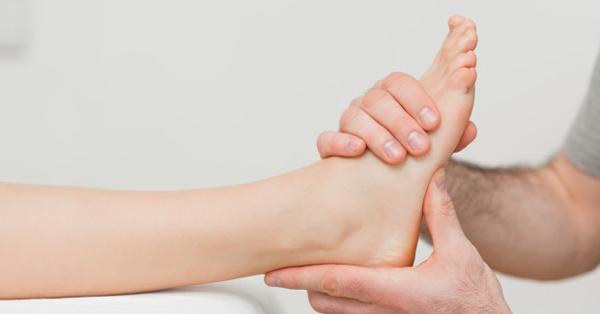 kenőcs súlyos lábvisszér ellen a visszér jobban gyógyítható