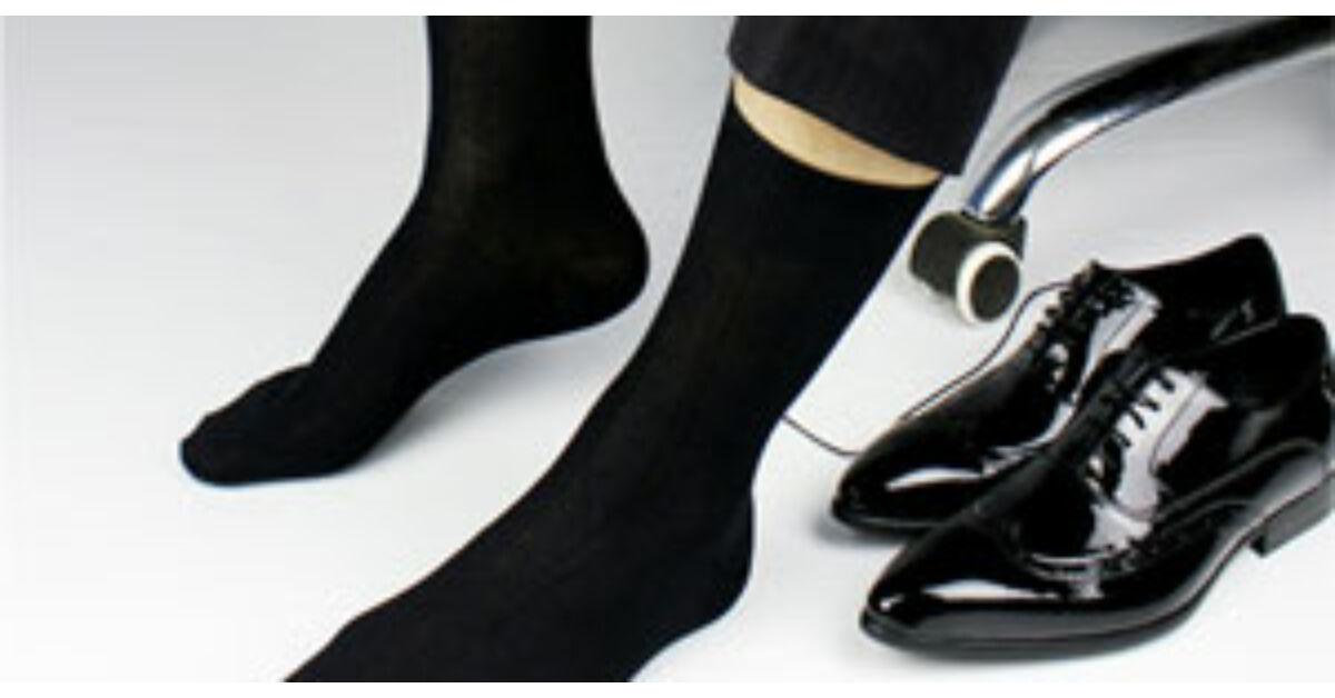 térdmagasságot vásároljon a visszér cipzárral