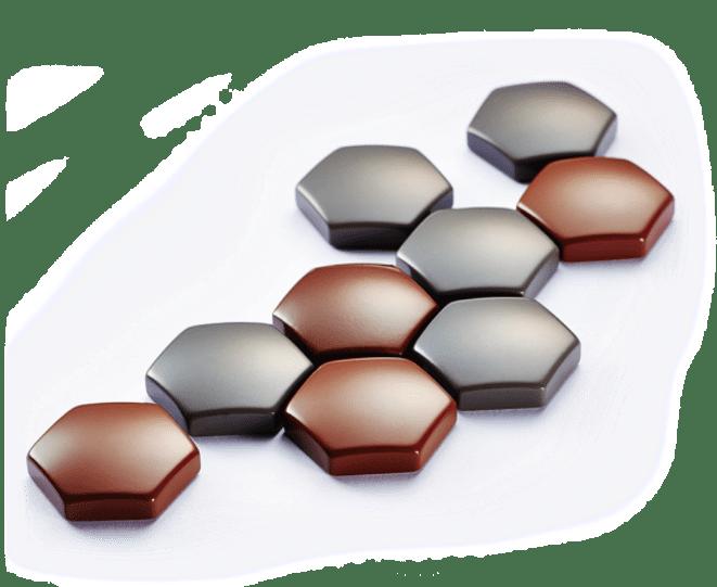 Visszér és turmánium kerámia
