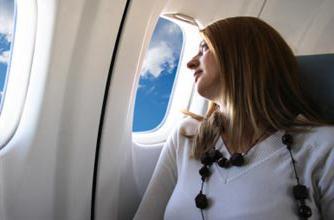 Útipatika/Légi utazás és betegségek, Visszér légiutas-kísérők