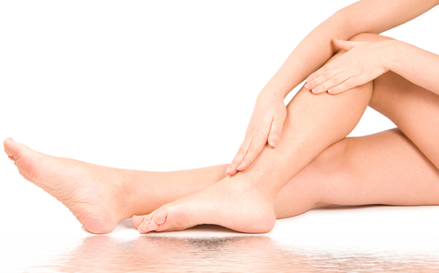 Kezelik a lábak varikózisát?