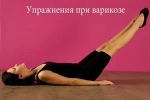 Formába szeretnéd hozni a tested? Fanatic Jump!