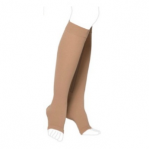 Szükséges-e speciális harisnyanadrágot viselni a varikoosákra