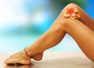 eljárások visszér ár vékony lábak visszérrel