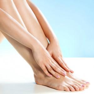 trambulinon ugró visszér visszér a lábakon mennyibe kerül a kezelés