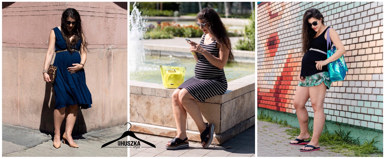 akinek a terhesség alatt visszérje volt visszér phlebectomia vélemények