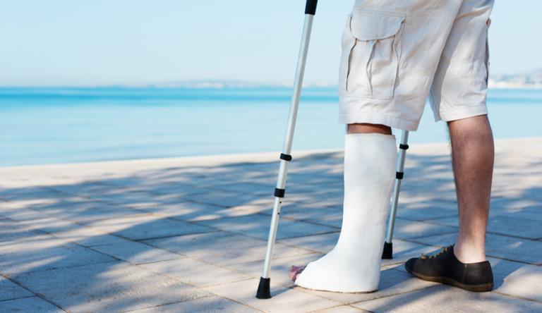 mi a veszélye a lábak varikózisának