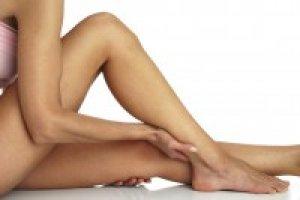 férfi visszér a lábakon kezelés