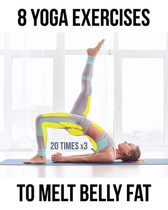6 izometrikus gyakorlat a test megerősítésére - Dongaláb