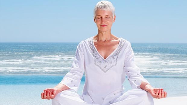 A légzés szerepe az állóképességben és regenerációban - Dr. Zátrok Zsolt blog