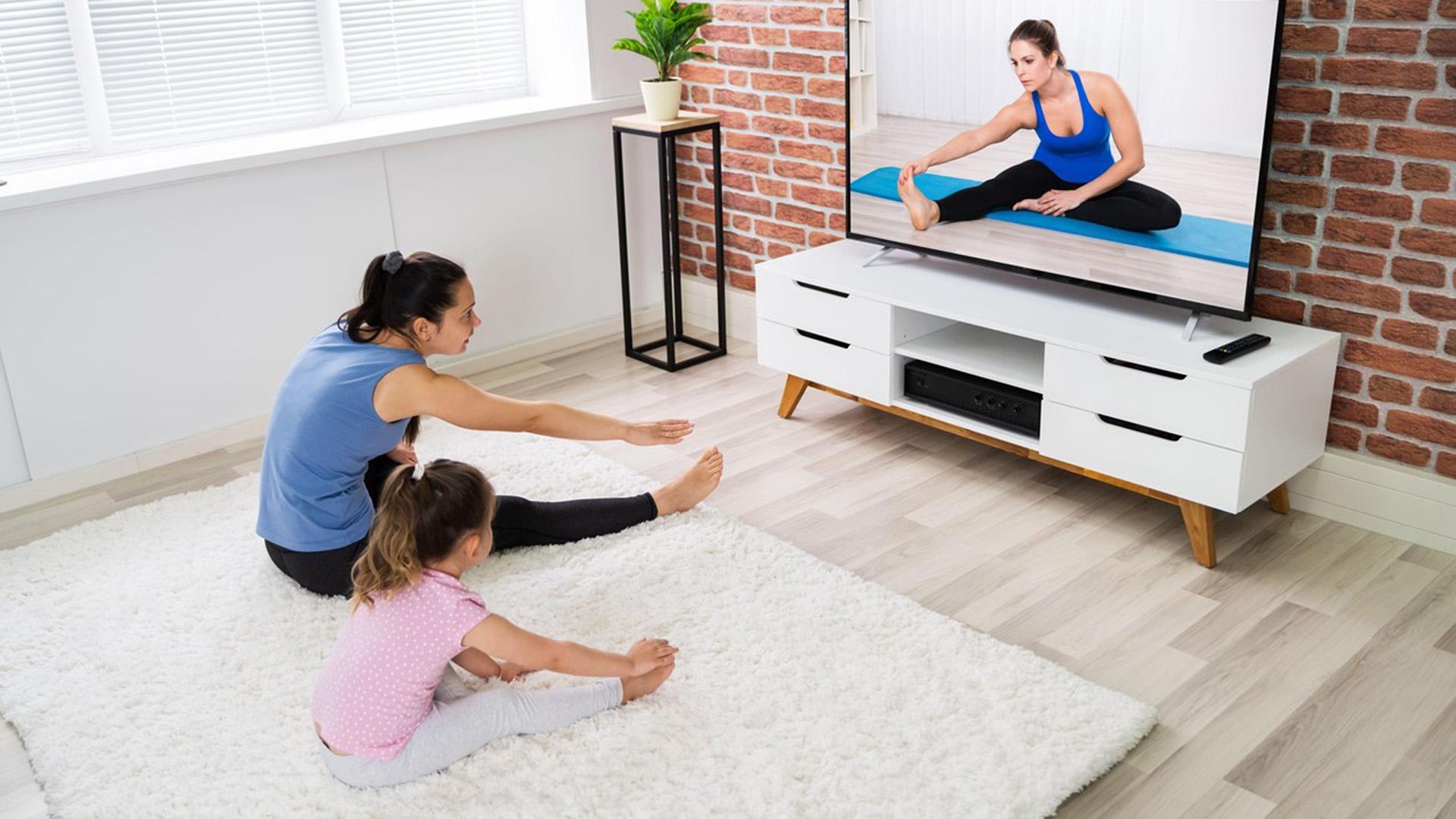 Meleg padló és visszér, Szerintetek jó a padlófűtés? - Index Fórum