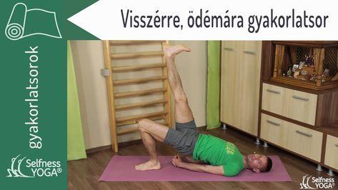 Altatás nélkül is fájdalommentes a visszérműtét - Dr. Sepa György érsebész