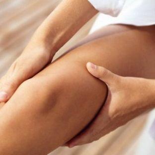 visszerek terhesség alatt hogyan kell kezelni hidzsma a varikózisos lábakon