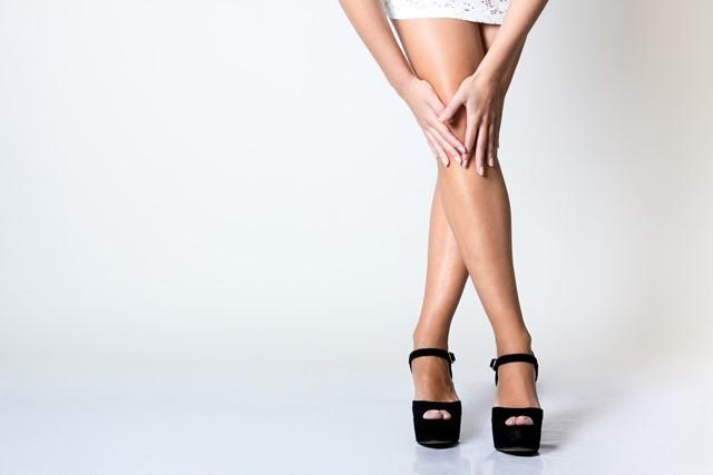 csizma visszérből hol lehet vásárolni visszér, hogyan lehet enyhíteni a fáradtságot a lábakon