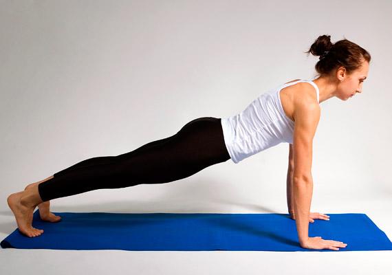 jóga gyakorlatok visszerek