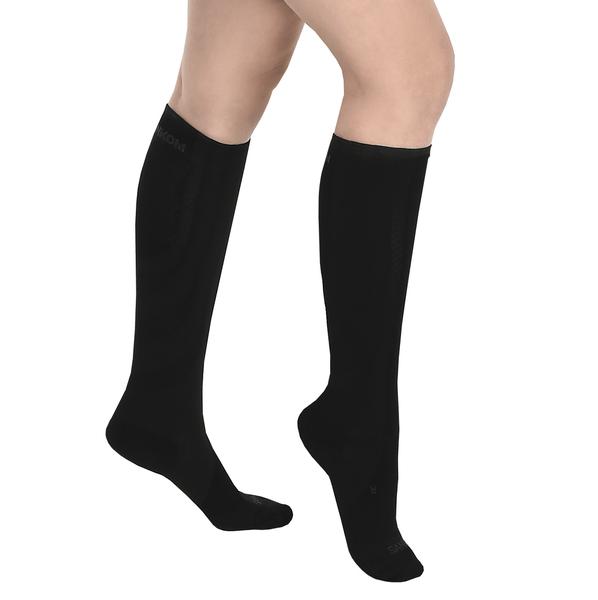 zokni visszerek ellen férfiak számára)
