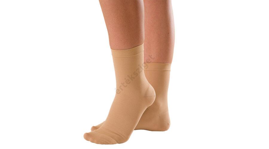 visszér a b orvosság a visszeres lábak fájdalmára