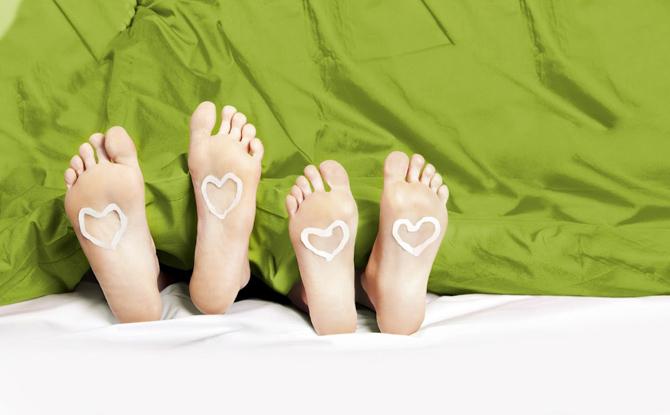 megszabadulni a lábak varikózisától kenőcs láb ödéma visszér