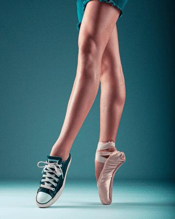 Így lesz szép a lába – Visszerek nélkül