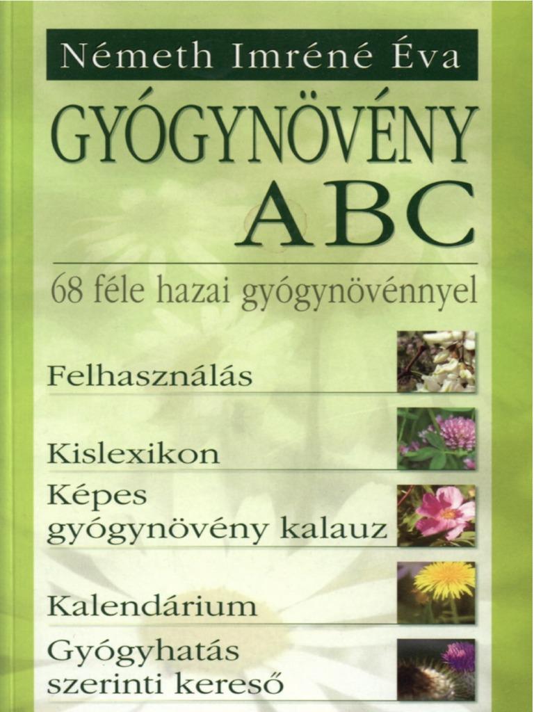 Györgytea Komló (Humulus lupulus) - Györgytea gyógynövény leírás