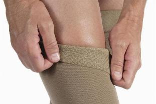 Rugalmas lábkötés - nélkülözhetetlen eszköz a sérülések kezelésében