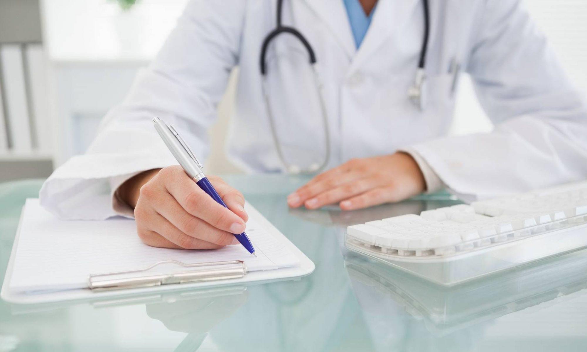 milyen tabletták kapszulák visszér miért alakulnak ki a visszér