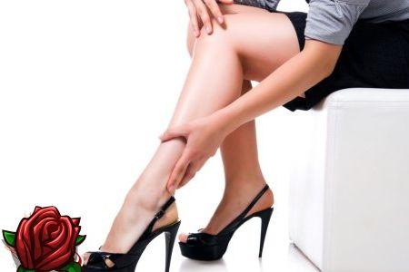karcsúsító lábpakolás visszér ellen