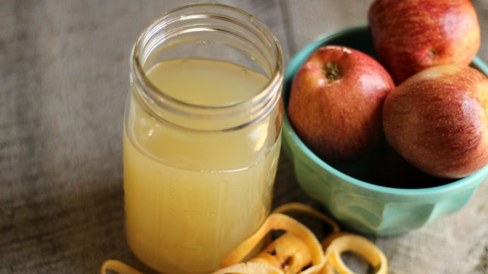 almaecet visszér ellen hogyan kell szaporodni
