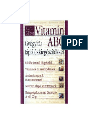 Gyógynövények: Gynex (Energy)