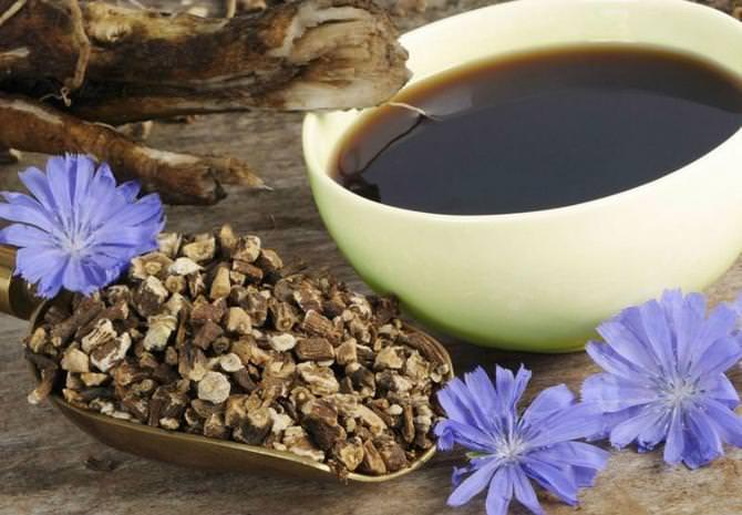 Lehet-e inni kávét a varikózus vénákkal - Magas vérnyomás September