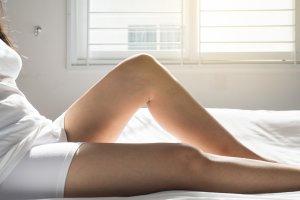 mennyi harisnya van a visszér ellen hogyan kell kezelni a visszér terhesség alatt