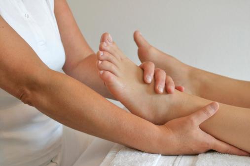 hogyan kell ragasztószalagokat visszérre jóga visszerek a lábakon videó