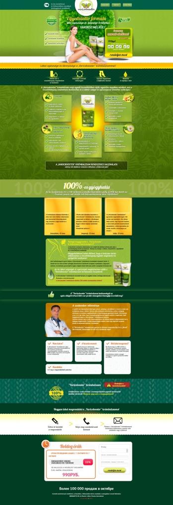 visszér az orvosoknál visszér kezelés nano