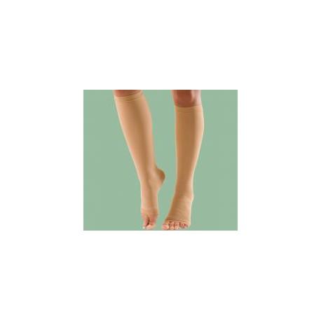 vesz harisnyát visszeres lábakhoz lehetséges-e lpji visszér ellen