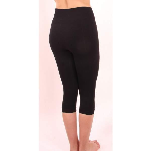 Női fitnesz nadrág | Decathlon
