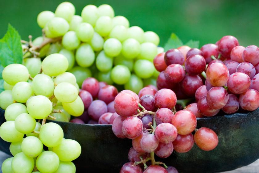 milyen gyümölcsök erősítik a visszértágulatot