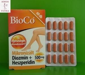 visszér férfiaknál gyógyszerek párnák visszér pasztőr