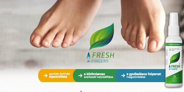 a lábak varikózisának komplex megelőzése