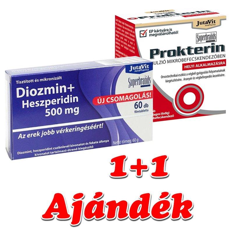 Prosztatagyulladás kezelése Kuznecovi aplikátorral