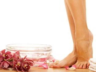 a visszér ellen hasznos kontraszt zuhany érinti-e a visszér a lábakat