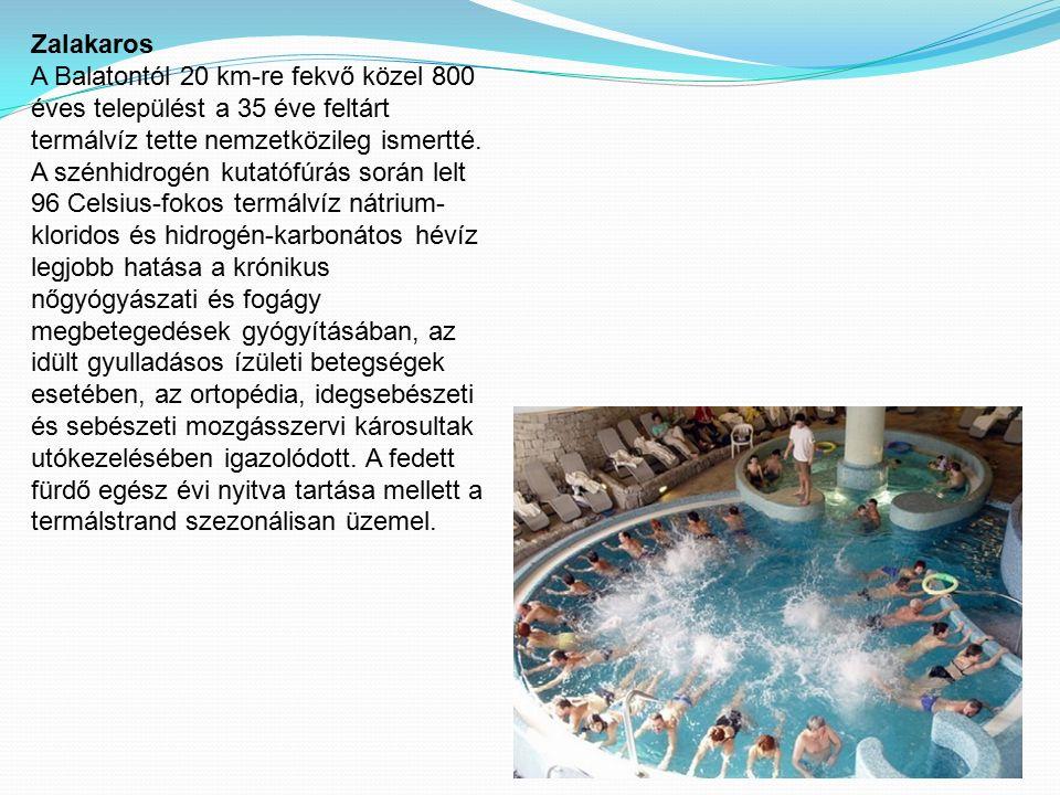 visszér kén-szulfid fürdők