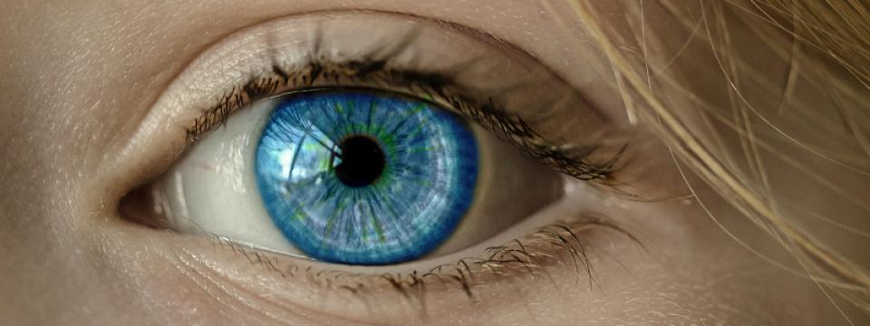 Szemromlás tünetei és kezelése, A látás romlásával szemcseppek