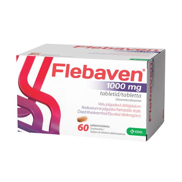 DETRALEX mg filmtabletta - Gyógyszerkereső - Hástonedesign.hu