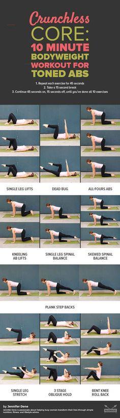 a visszér megelőzése fizikai gyakorlással