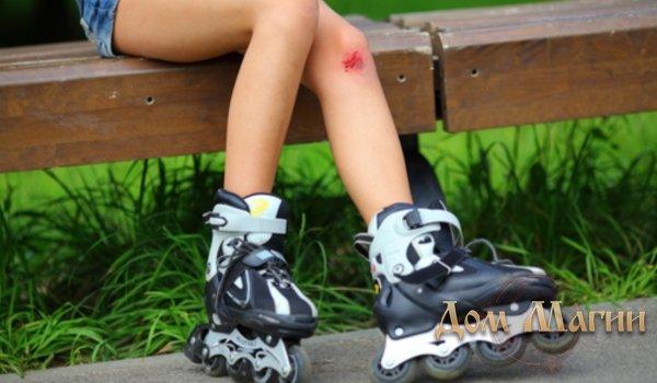 álomkönyv, hogy a varikózis a lábakon látható legyen