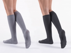 korlátozások a visszerek a lábak